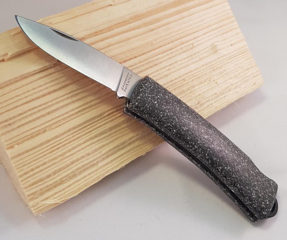 exklusiva knivar
